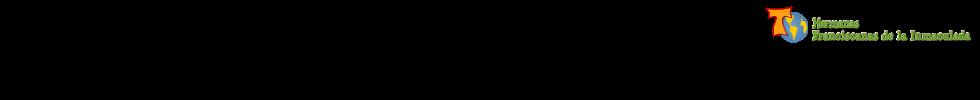 HFI - MÁLAGA